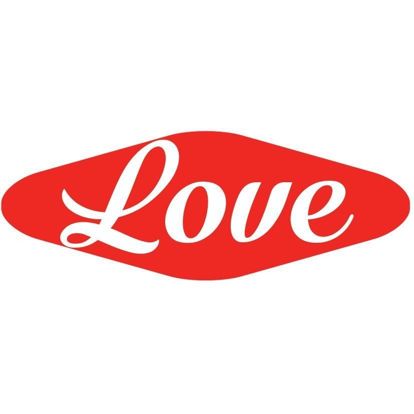 Love Skate Mag 👓
